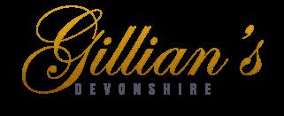 Gillian's